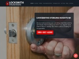 Locksmiths Sterling Heights MI