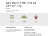 Car Transport In Chennai   Quality Car Carrier- Safety   LogisticGuru