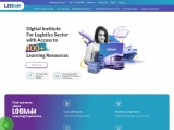 Logiveda – A Digital Institute for the Logistics Sector