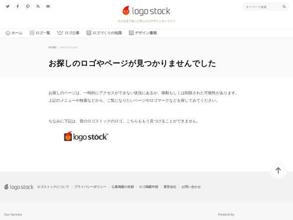 https://logostock.jp/favicon/