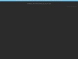 Remarkable Decorating And Plastering Services