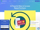 10 Powerful Ways to Increase Repeat Purchases