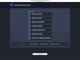 Love Back Mantras – A Portal To Solve Your Love Marriage Or Relationship Problems