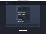Mantras To Get Marriage Soon for Boy or Girl