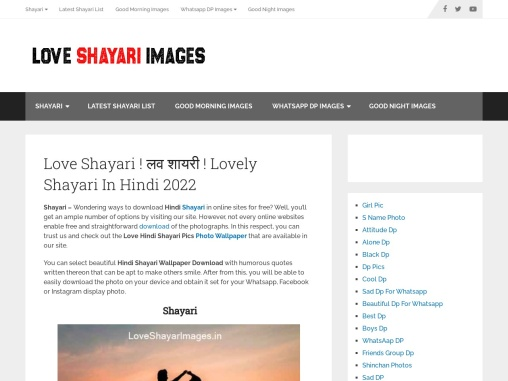 1283+ {Today Updates} Nature Good Morning Images Download