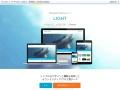 Bootstrap4対応 WordPressテーマ無料 | LIQUID PRESS