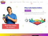 Play and Earn Money by Playing Ludo Games Online