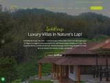 Houses for sale in Kotagiri,   Residential plots @ Kotagiri