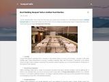 AC banquet hall | Marriage hall in mumbai | Wedding banquet halls