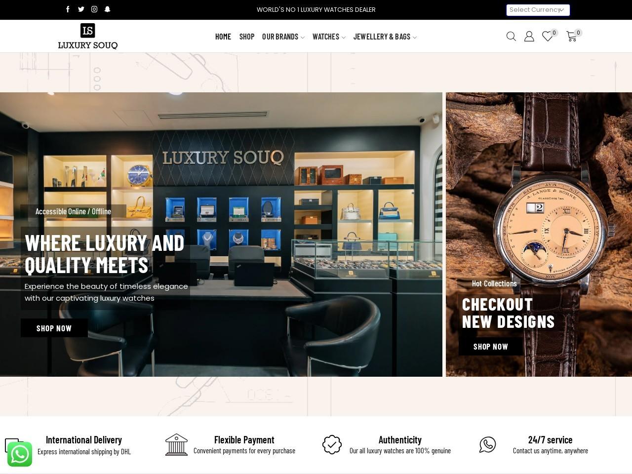 BUY LUXURY BELL & ROSS watches in Dubai BREGUET CLASSIQUE 39MM PLATINUM MEN'S WATCH