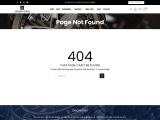 BUY LUXURY BELL & ROSS watches in Dubai BREGUET CLASSIQUE 41MM