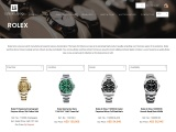Buy Rolex watches at the best prices in UAE from luxury souq.