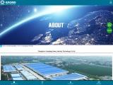 Fertilizer Machine & Production Line Manufacturer–ZhengZhou Huaqiang Company Profile