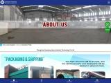 Company Profile–Fertilizer machine and fertilizer production line manufacturers