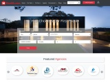 Buy House Online in Pakistan | Maallik.com
