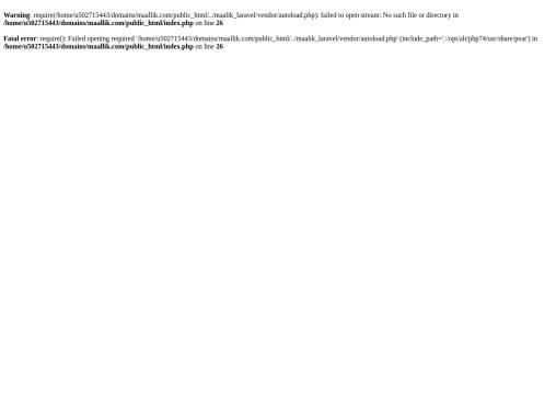 Buy House Online in Pakistan| Maallik.com