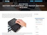 Macbook Screen Replacement, Keyboard Repair&Replacement,Battery Repair&Repalcement