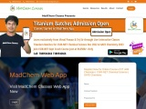 IIT JAM ONLINE BATCH STARTS FOR 2022 EXAM |  JOIN NOW | CALL +91 7880546666