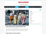 Italian Clothing Uk – Useful Tips To Improve Your Sales In Italian Clothing Uk!