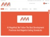 Best Magento Development Company In India