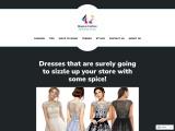 Ladies Wholesale Dresses Uk – Cheap Dresses