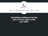Fashion Wholesalers Manchester – Clothing Wholesale Suppliers