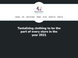 Manchester Clothing Wholesale – Fashion Wholesalers Uk