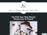 Cheap Summer Tops – Cheap Womens Tops Uk