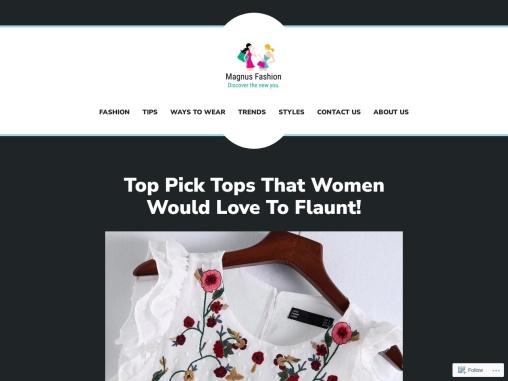 Cheap Ladies Tops – Ladies Linen Tops