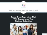 Ladies Wholesale Dresses Uk – Buy Dresses Wholesale Uk