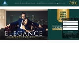 1, 2 ,3 BHK flats for sale in dombivli |Flats for sale in dombivli | Book now