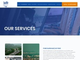 Helicopter Ride In Pune | Helicopter Service In Pune