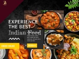 Experience the best Indian Food in Bentleigh
