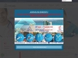 Contact us for Medical Devices | Mais India