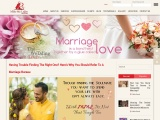 Having Trouble Finding The Right One? Here's Why You Should Refer To A Marriage Bureau