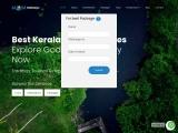 Kerala Tour Packages – Best Kerala Tourism – Kerala Tour – Make Our Moments