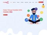 Best Web Mobile App and Digital Marketing Company in Kakinada