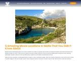 hooliday malta | malta charters