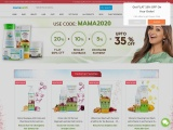 mamaearth discount coupon CODE