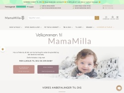 Mama Milla