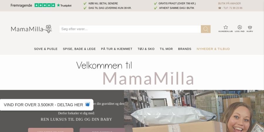https://mamamilla.dk/