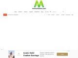 Vivo Y53s price in  Bangladesh