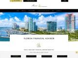 Best Financial Advisors in Miami