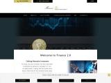 Crypto Advisory Services – Manna Wealth Management