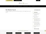 Top 15 (Fiduciary) Duties Financial Advisors