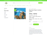 Buy Marijuana Online   Buy Weed Online   Buy Cannabis Online