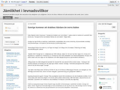 marjakonttila.blogspot.com