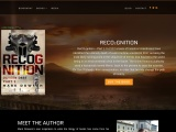 Best selling science fiction book 2021