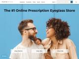 High quality Prescription Eyeglasses