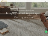 Rugs manufacturers of rugs that speak many languages – Marwar Carpets